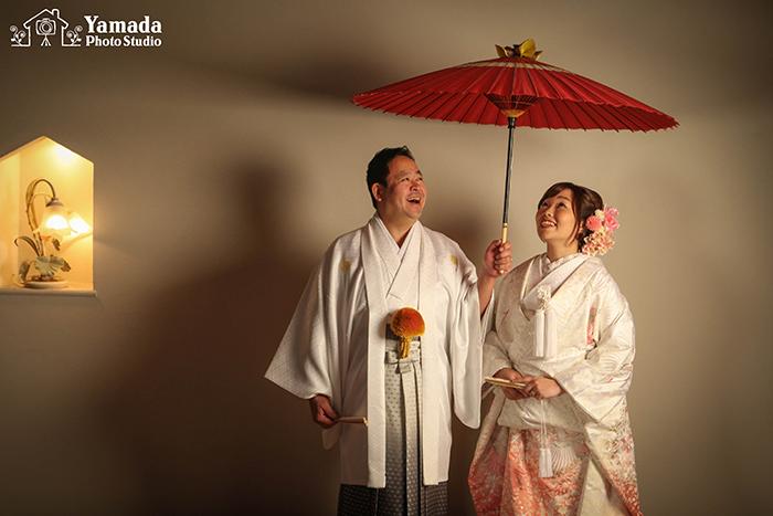 秋宮結婚式 諏訪