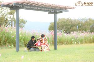 須坂結婚写真