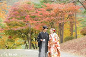 茅野市結婚式