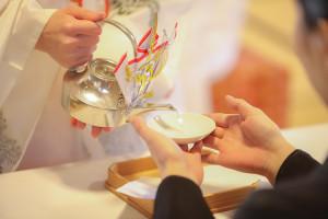 長野神前結婚式